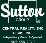 Sutton Group