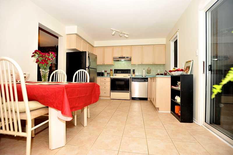 Orangeville 4 Bedroom Starter Home For Sale