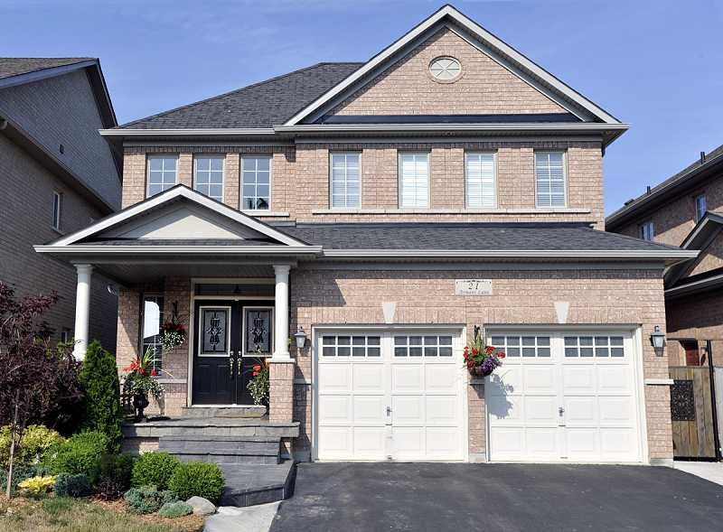 Quiet, cul de sac, 4 bedroom, brampton, Highlands, for sale, mary klein
