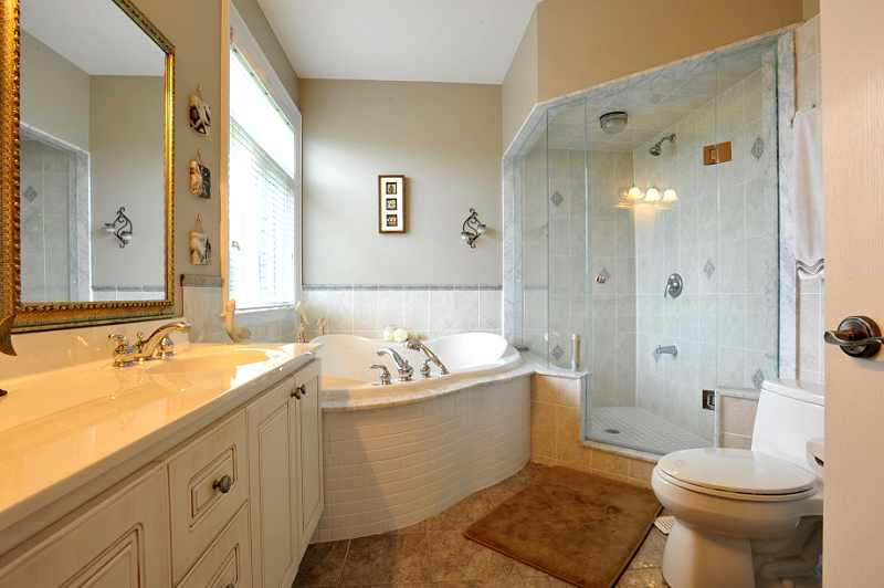 What is a 4 piece bathroom 28 images tile n tubs tile for 4 piece bathroom ideas