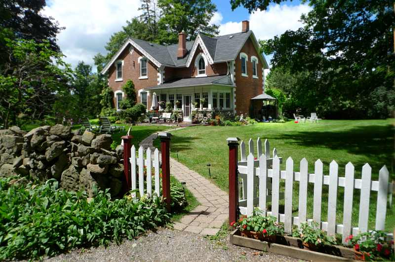 18473 Main St., Caledon, For Sale, Mary Klein