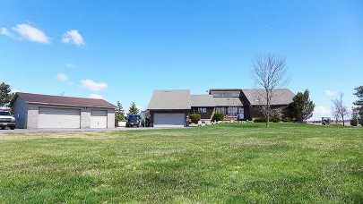 1 Acre, Bungalow, Caledon, For Sale
