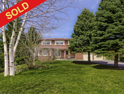 CaledonEast_Outside_front4_SS_Newlisting
