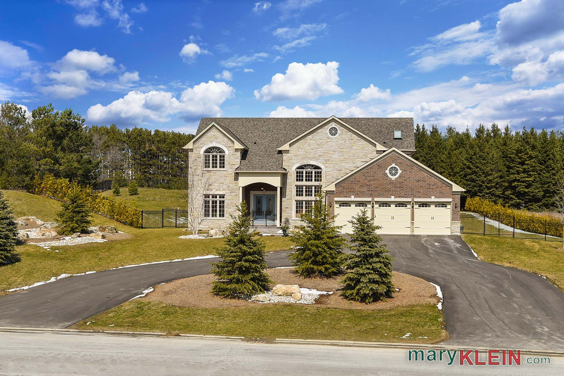 52 Buckstown Trail, Palgrave, Caledon, Home for sale, Mary Klein