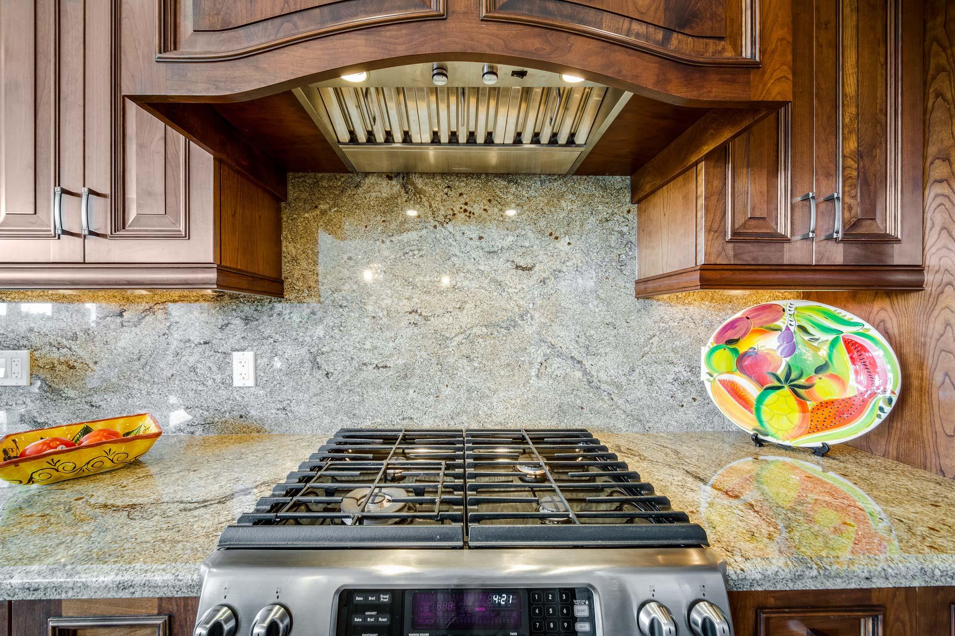 Kitchen Aid Appliances