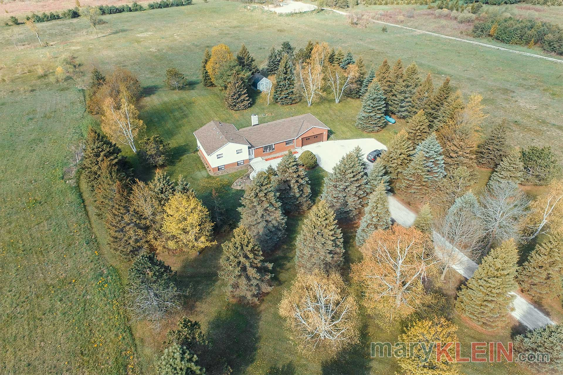 20174 Kennedy Road, Caledon, Mary Klein, 10 Acres