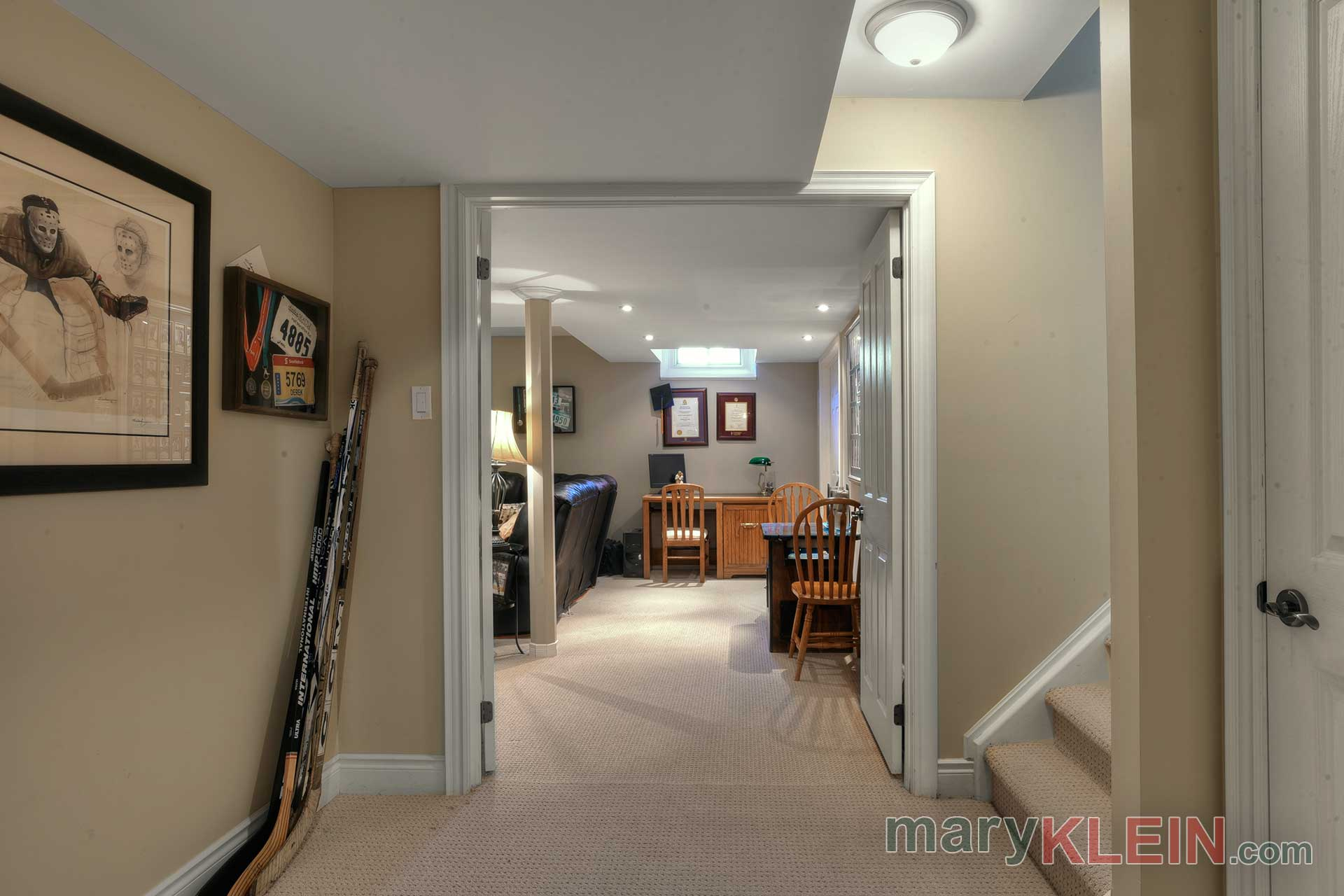 Caledon east semi detached home for sale kait klein for 3 bedroom with finished basement