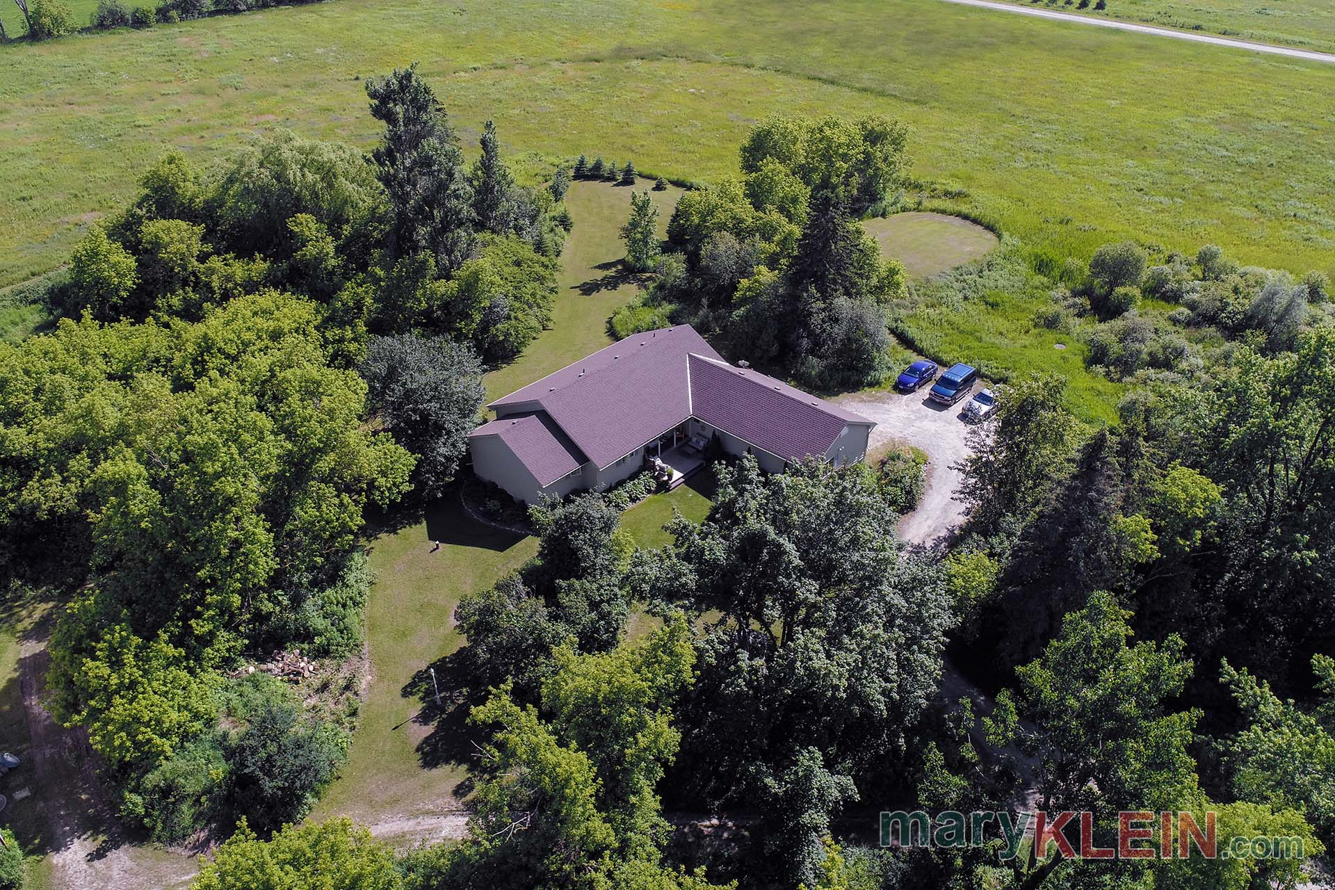 3 bedroom home for sale, orangeville