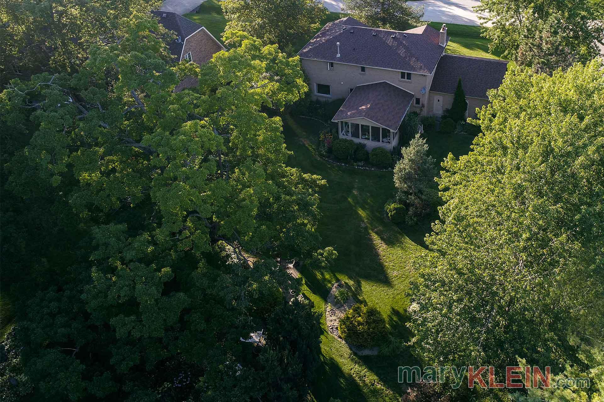 28 Ashwood, Home For Sale, Mono, Mary Klein