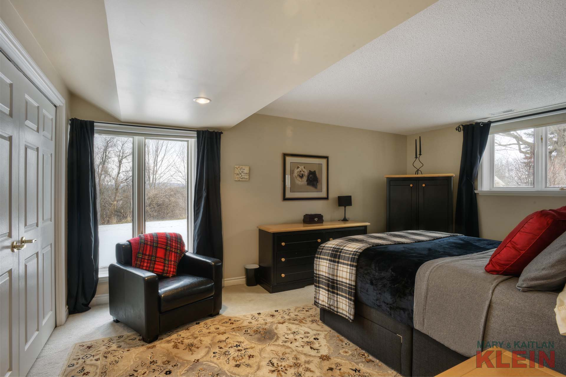 Caledon Bungalow W Walkout Basement In Law Suite For Sale