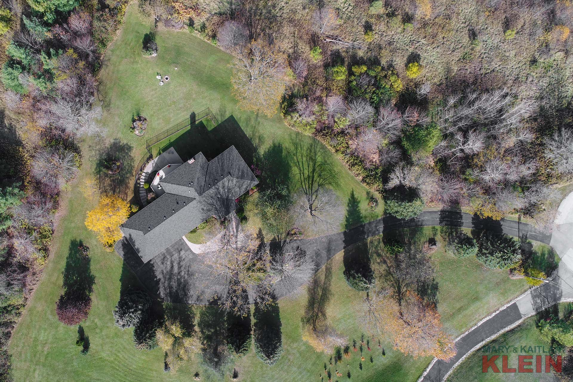 Home for sale, alton, caledon, near orangeville, cul de sac, private