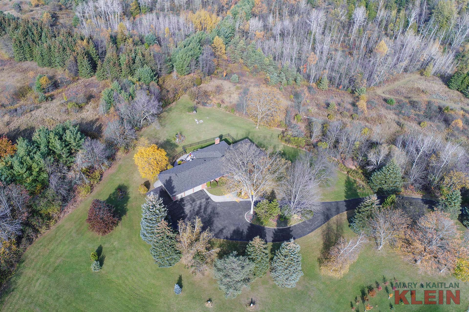 Caledon, 4 Bedroom Home, In-law suite, granny suite, apartment, walkout basement, home for sale
