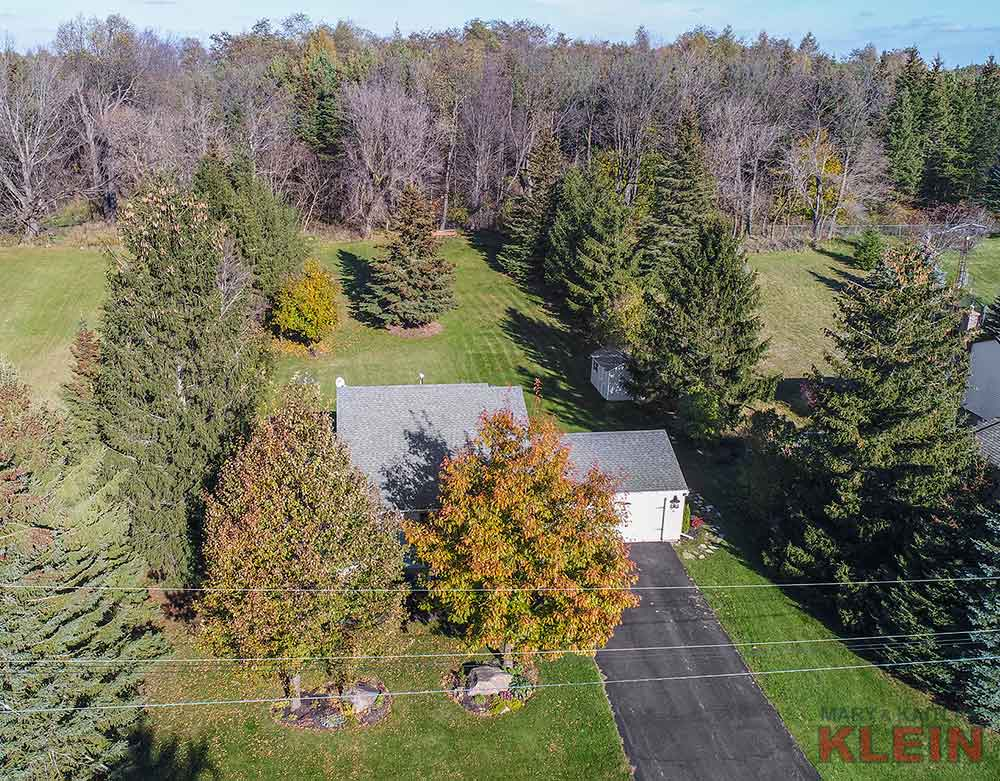 76 Holmes Drive, Caledon, Mono Mills, For Sale, Bungalow
