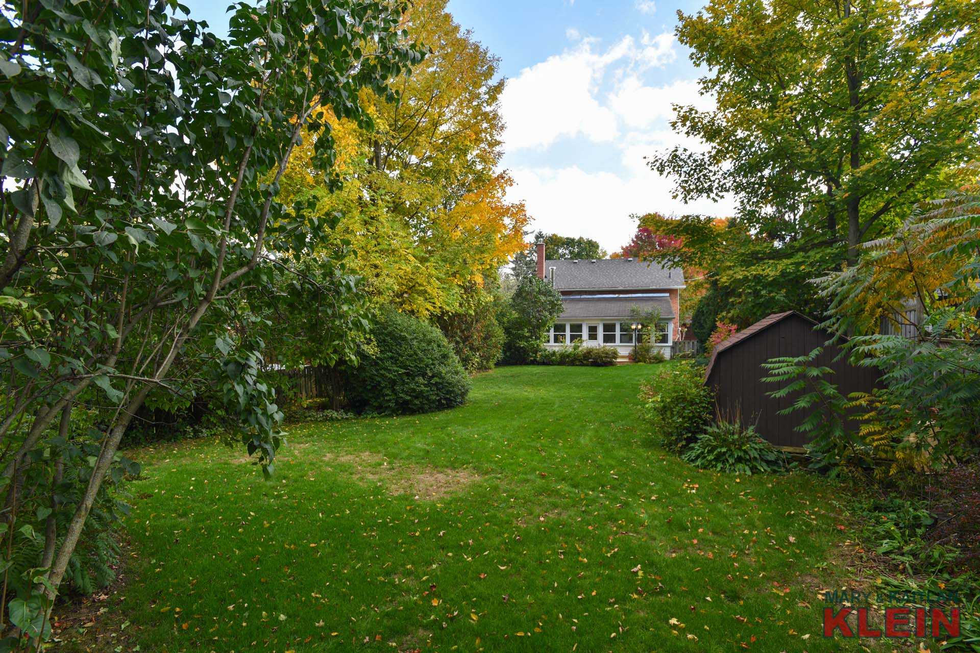 Orangeville homes for sale, 3 bedroom, Century home, character