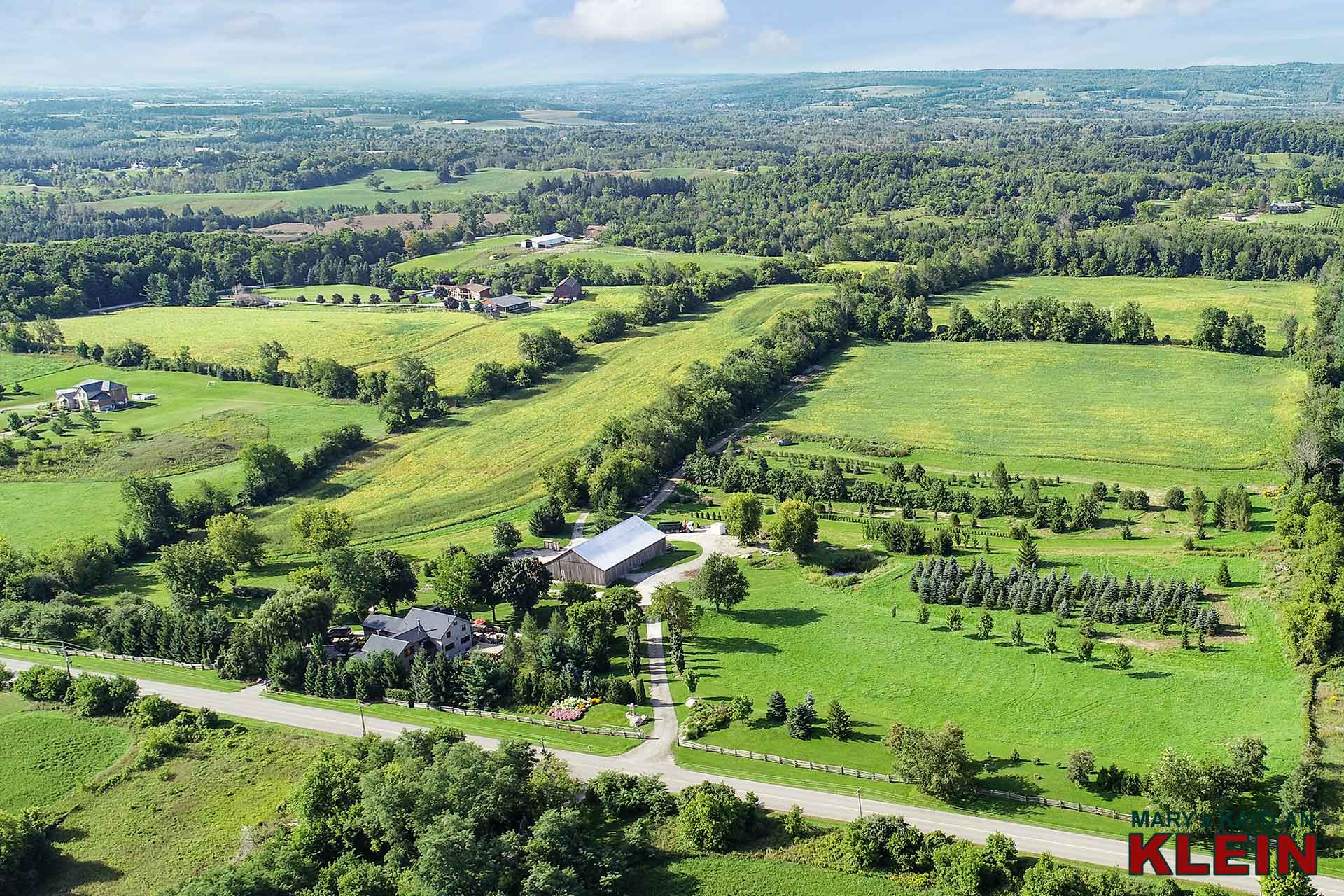 27 Acres, home for sale, Caledon, Ontario, North of Toronto, Character