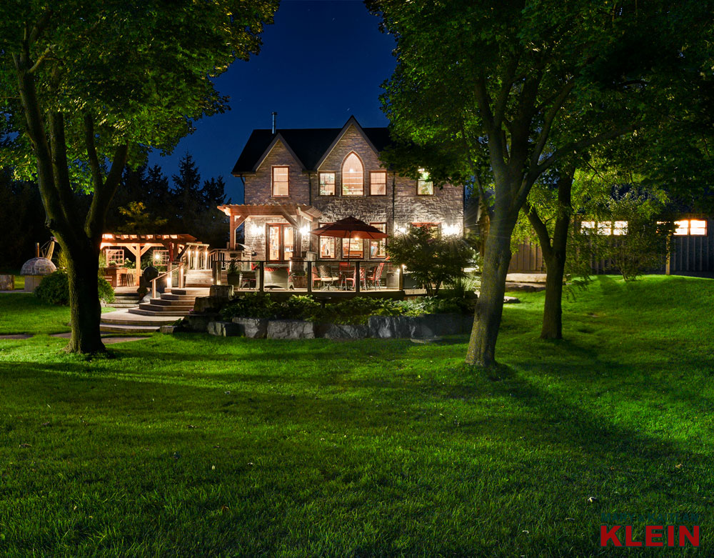 16544 Horseshoe Hill Road, Caledon, Estate, Home For Sale, Kaitlan Klein, Mary Klein