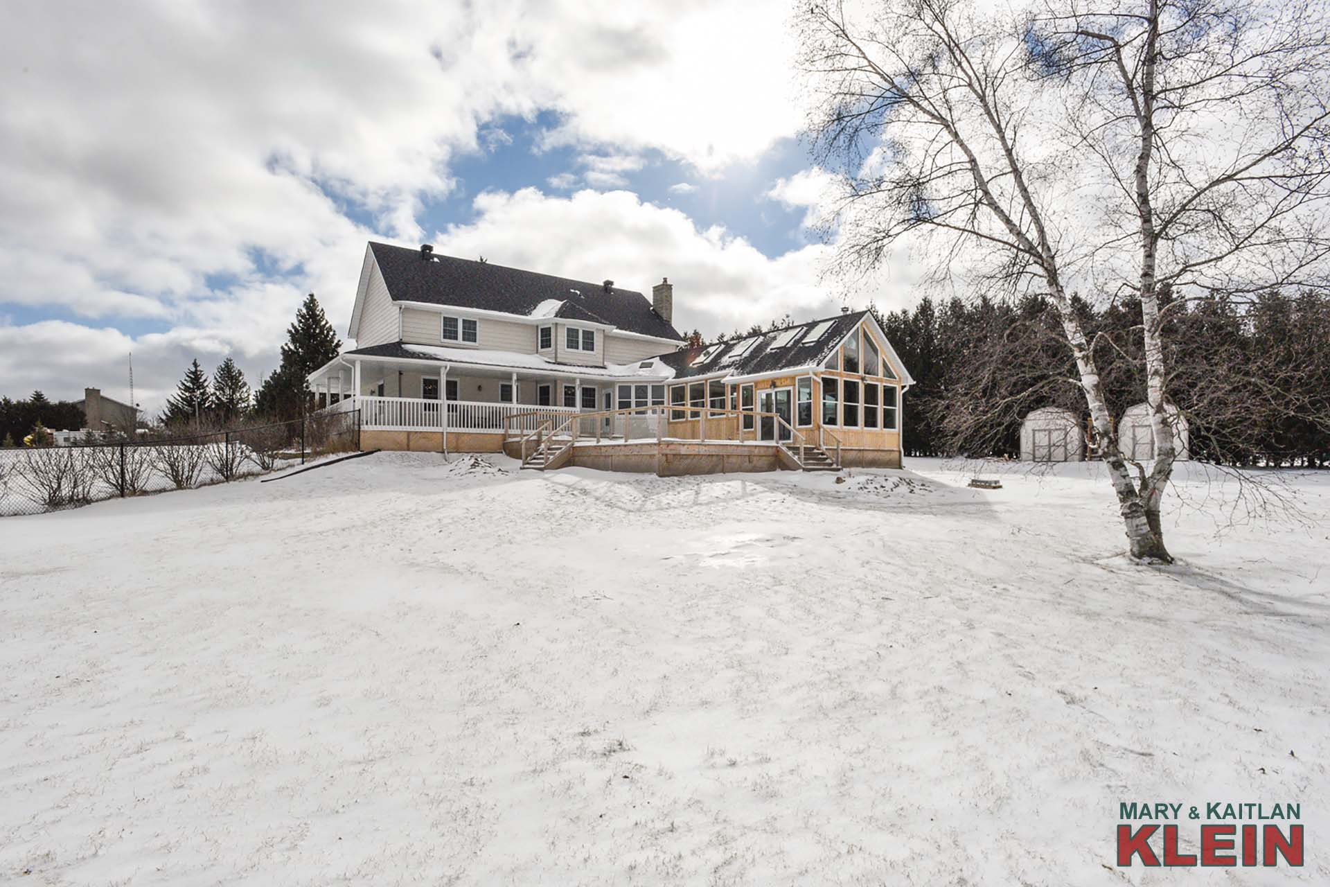 Caledon homes for sale, 5 bedroom