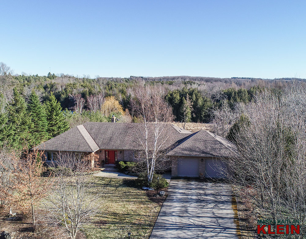 6 Rose Ridge Lane, Mono, Ontario, Mary Klein, Kaitlan Klein