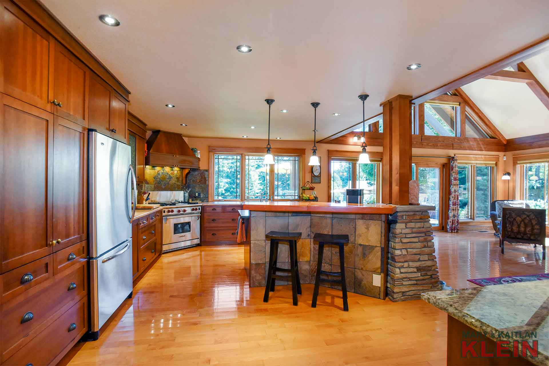Caledon Village 4 1 Bedroom With Pool For Sale Kait Klein