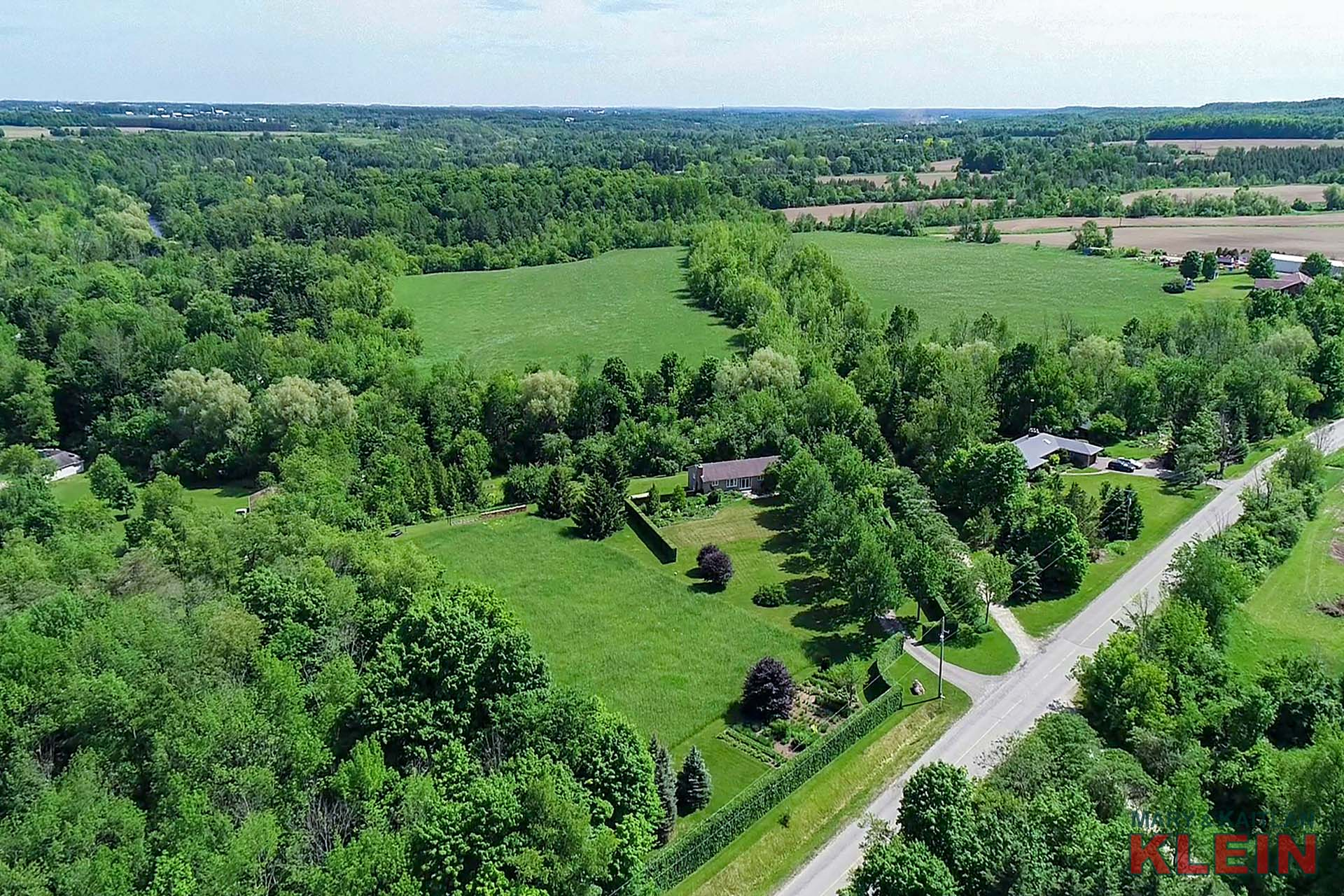 1869 Boston Mills Road, Caledon, ON, KLEIN FOR SALE