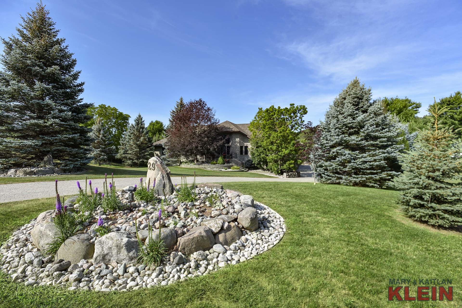 Mature 2 Acre lot with Bungalow for Sale in Caledon East