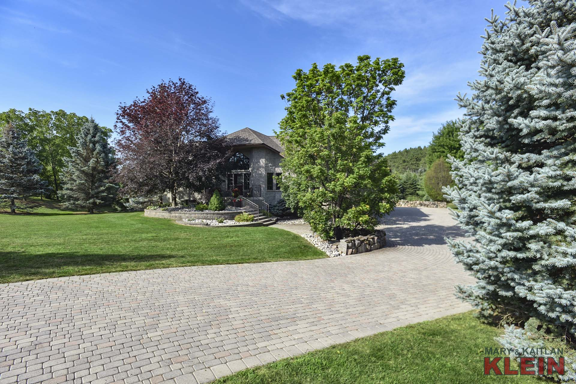 29 George Crescent, Caledon East, Home For Sale, Coming Soon