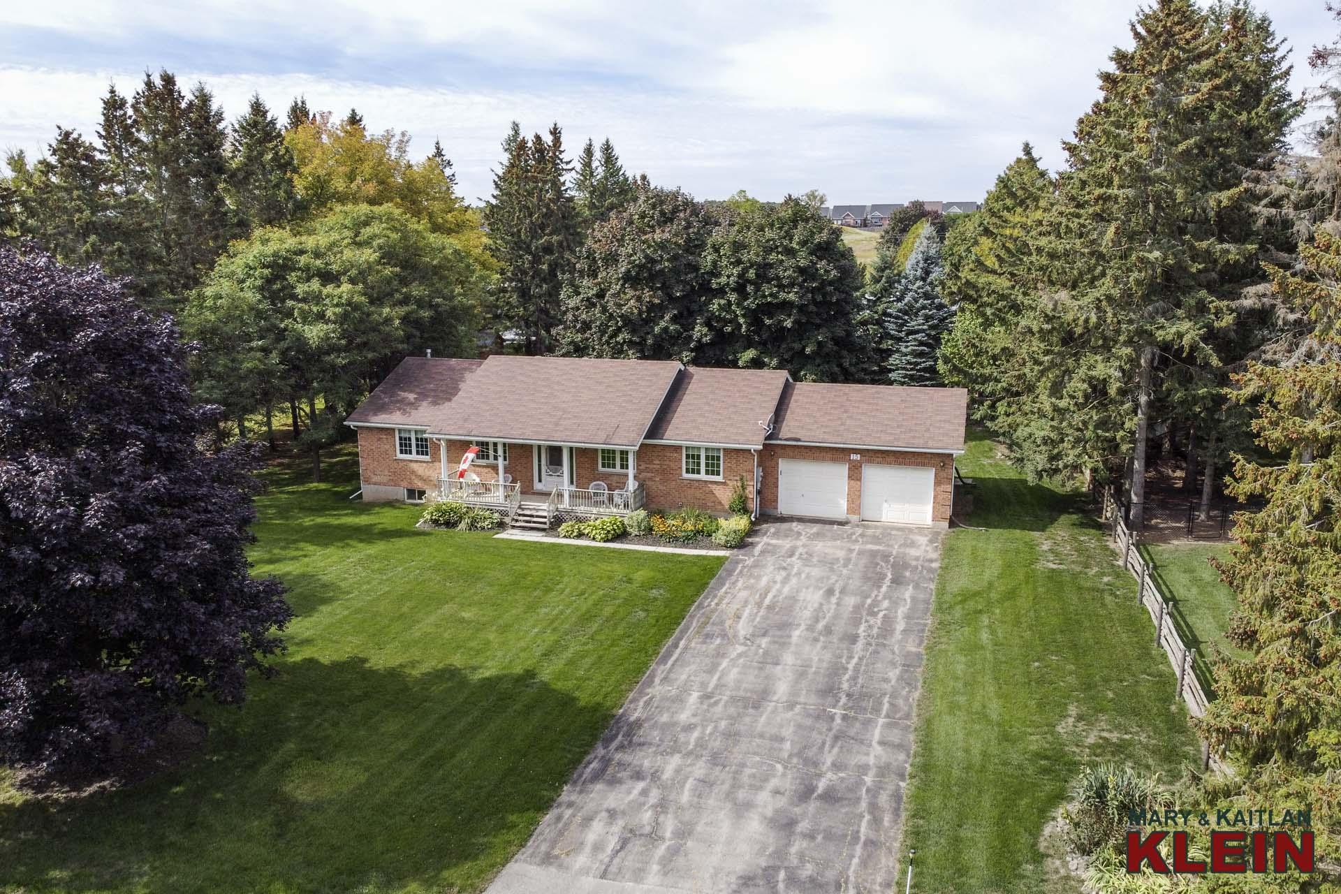 15 Robinson Rd, Mono, ON, Homes for sale, mary klein, kaitlan klein