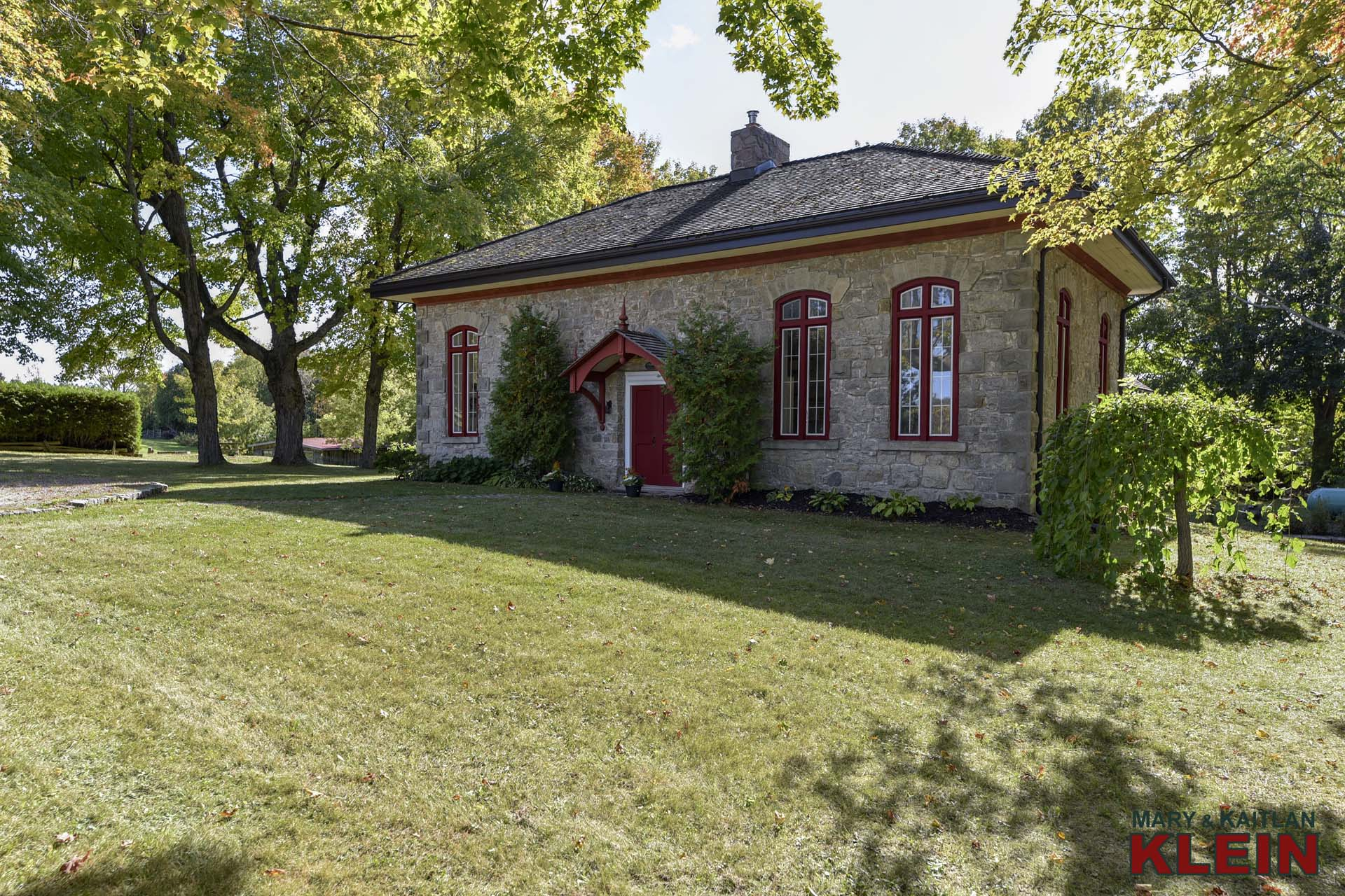 20386 Kennedy Road, Caledon, ON